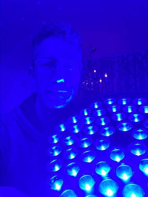 500 watt led light orphek amazonas 500 watt with led tech orphek