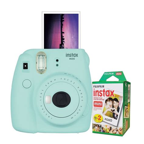 fujifilm instax instant 25 best instant ideas on buy polaroid
