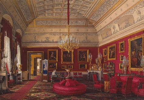 russia palace interior search in pictures the winter palace as the russian tsars saw it russia beyond