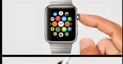 Kegunaan Jam Tangan Apple serius serius cool apple jam tangan pintar apple 18 gambar