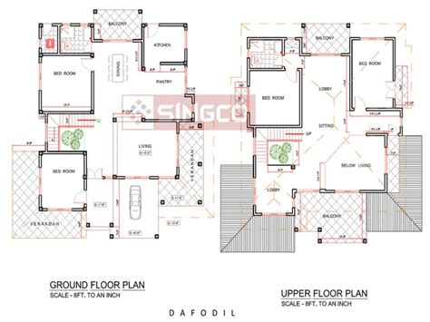 new house plans sri lanka house plans new house in sri lanka engineering