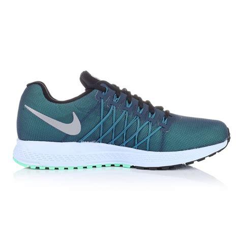 Nike Pegasus Original nike original breathable air zoom pegasus 32 flash s running shoes sneakers