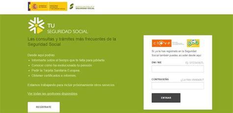 aportes seguridad social colombia 2016 seguridad social en colombia 2016 newhairstylesformen2014