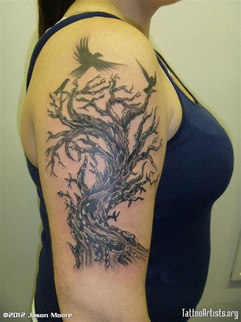 twisted tree tattoo designs 1000 images about design on trees