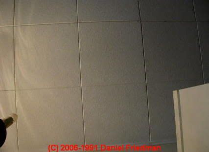 asbestos ceiling tiles how to identify asbestos ceiling tiles how to identify cbru