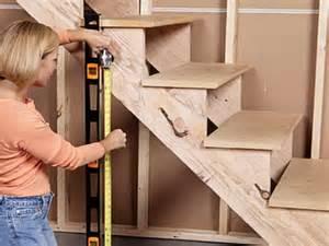 Diy Under Stairs Storage by 50 Hallway Under Stairs Storage Ideas To Try In Your