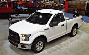 new ford f 150 xl 2015 archives 2017 2018 ford f150