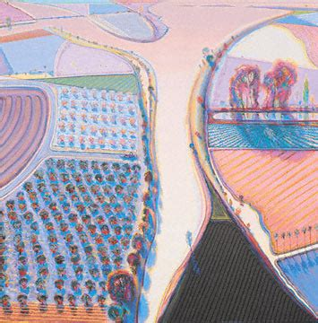 wayne thiebaud a love affair diana koenigsberg photography