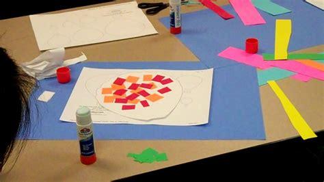 crafts for kindergarten preschool crafts