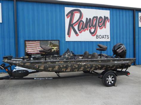 camo ranger boat airport marine now viewing ranger aluminum boats ranger