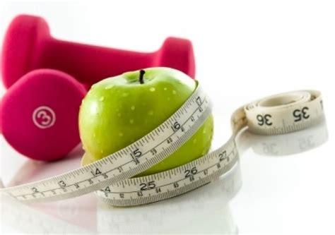 test disturbi alimentari psicologa torino disturbi alimentari bulimia obesit 224