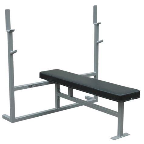 Chion Standard Bench Press