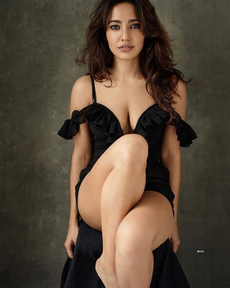 about actress neha sharma neha sharma photos 35 hot sexy pictures of one of the