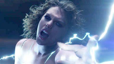 download mp3 ready for it taylor swift taylor swift s music video for ready for it the meaning