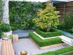 65 desain taman depan rumah mungil minimalis desainrumahnya