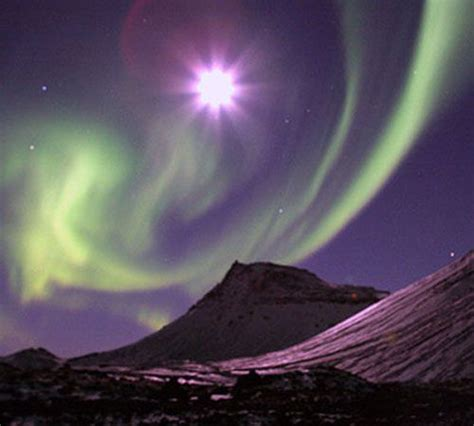 What Are The Southern Lights Called by The World S Catalog Of Ideas