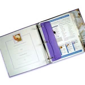wedding planner organizer book the complete wedding planner organizer