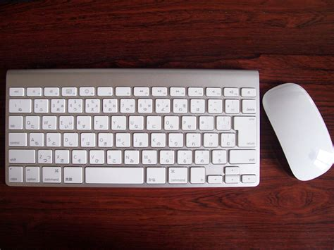 Keyboard Wireless Mac images