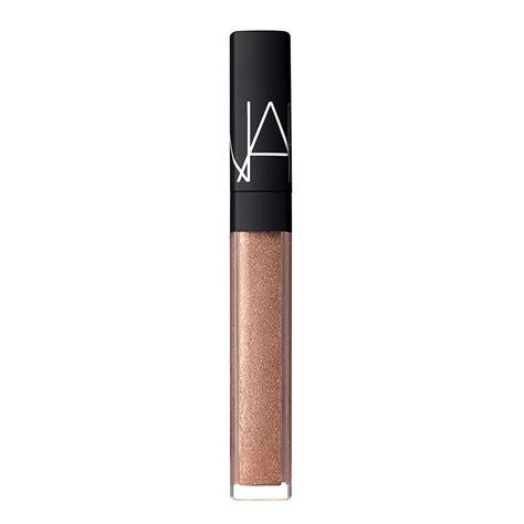 Lip Gloss by Supervixen Lip Gloss Nars Cosmetics