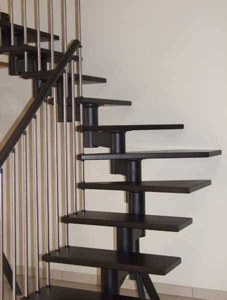 scale modulari per interni prezzi scale modulari scale
