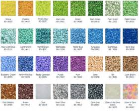 perler bead colors perlerbeads