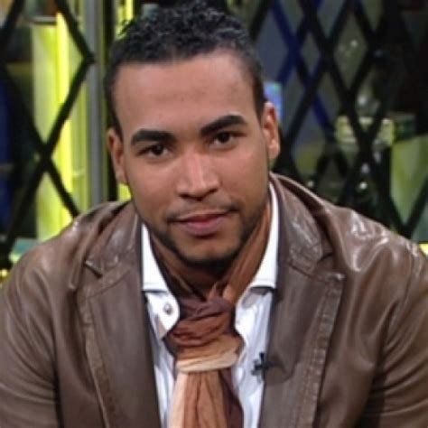 don omar don omar net worth biography quotes wiki assets cars