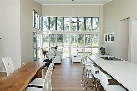gvd building and design ken court home design