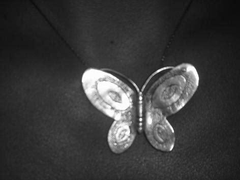imagenes en blanco y negro de buenos dias foto mariposa blanco y negro 02 10 2008 10 31 02