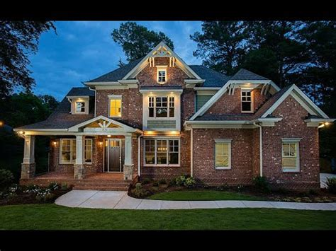 home remodeling atlanta ga glazer construction atlanta