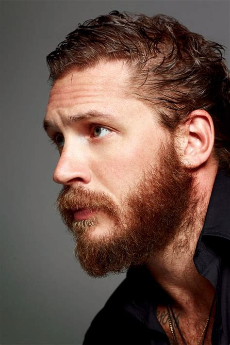 tom hardy hairstyle tom hardy menstyles fashion hair cute pretty beautiful