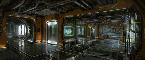 space station interior concept art pics about space interior space station concept art pics about space