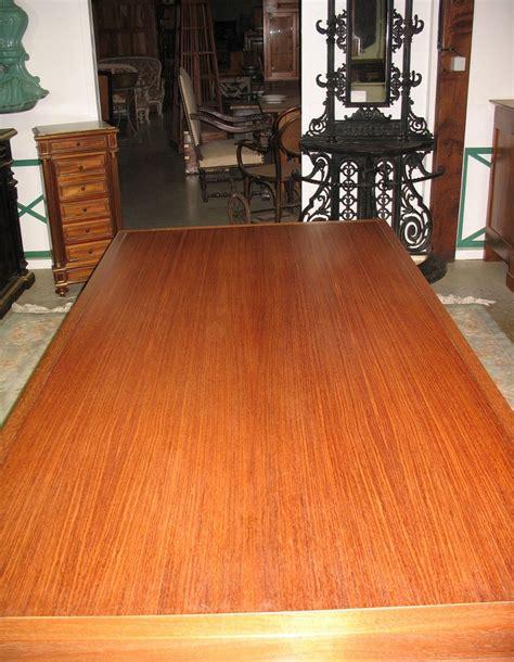 Salon Salle A Manger Design 2678 by Salle 224 Manger D 233 Co Milieu Xxe Antiquites Lecomte