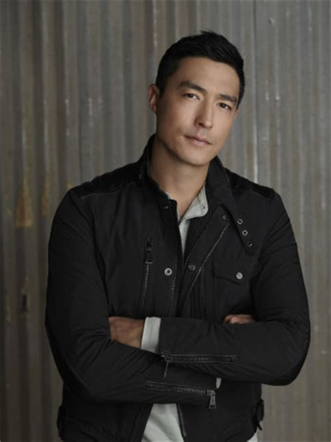 Countries I Can Travel To With A Criminal Record Going Beyond Borders With Daniel Henney