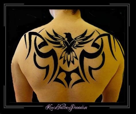 tattoo tribal rug top havik images for pinterest tattoos