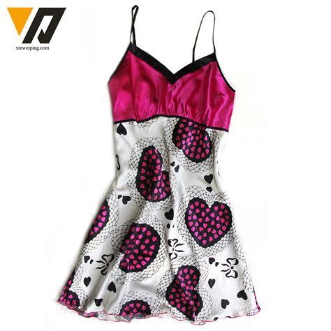 dress pattern nightdress nightdress patterns reviews online shopping nightdress