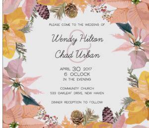 ed sheeran perfect dan artinya invitation bahasa inggris dan artinya gallery invitation