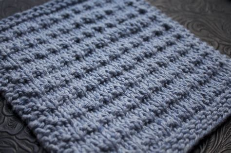 easy knit dishcloth andalutheean knitted dishcloth house in the suburbs