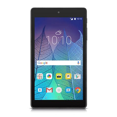 Tablet 7 Inch 4g Lte alcatel pop android 7 inch 4g lte unlocked gsm wifi tablet ebay