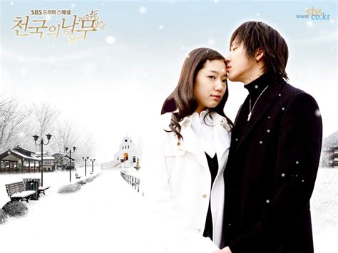 film terbaik park shin hye disebut ratu drama ini 7 drama korea terbaik park shin