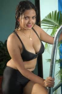 tamil nadigai sneha nirvana photos tamil tamil actress nirvana tamil