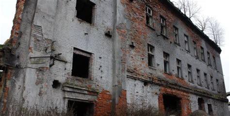 old abandoned buildings old abandoned building wall by vintervarg videohive