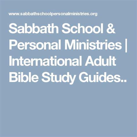 quick powerful bible study sabbath school lessons best 25 sabbath school study guide ideas on pinterest