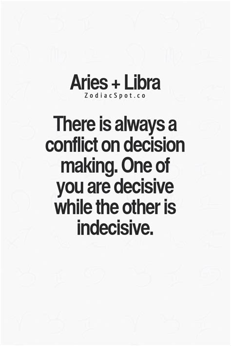 25 best ideas about aries and libra on pinterest aries