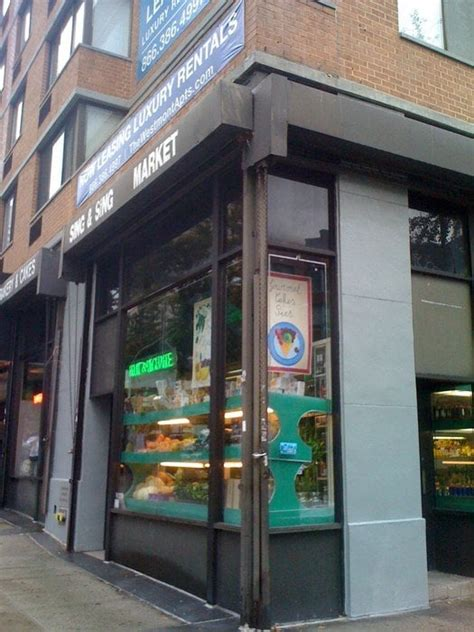 Side Chrome Livina Xv Sing Jsl sing sing market 15 reviews bakeries 730 columbus ave west side new york ny