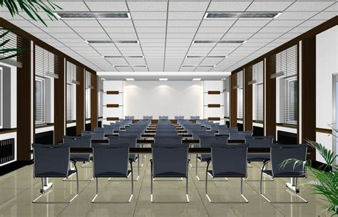 modern conference room design modern conference room 3d house