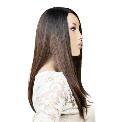 synthetic justice wig synthetic justice wig freetress equal deep invisible l