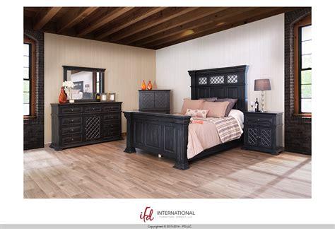 imperial bedroom 100 imperial bedroom