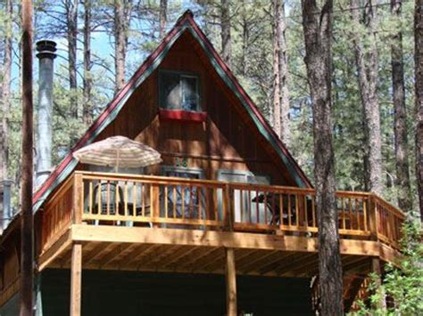 21 best images about a frame on cabin small