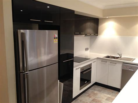 kitchen cabinets perth wa cabinets perth wa custom cabinet makers kustom interiors