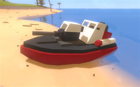 boats unturned steam community guide hawaii items vehicle id s 3 18